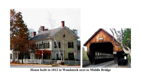 house-18121