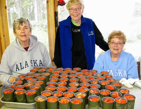 27 canning
