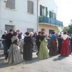 Parade of Elders